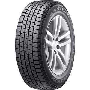 Купить Зимняя шина HANKOOK Winter I*cept IZ W606 155/65R14 75T