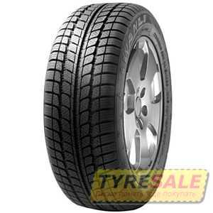 Купить Зимняя шина WANLI Snowgrip 235/60R16 100H