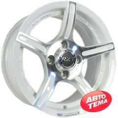 RZT 1 MW - Интернет магазин шин и дисков по минимальным ценам с доставкой по Украине TyreSale.com.ua