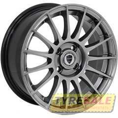 ALLANTE 184 HB - Интернет магазин шин и дисков по минимальным ценам с доставкой по Украине TyreSale.com.ua