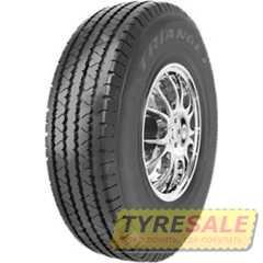 Летняя шина TRIANGLE TR608 - Интернет магазин шин и дисков по минимальным ценам с доставкой по Украине TyreSale.com.ua