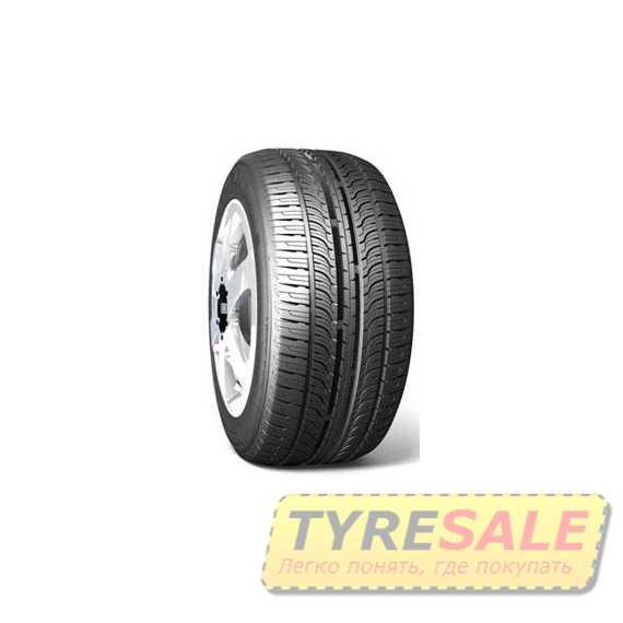 Летняя шина NEXEN N7000 - Интернет магазин шин и дисков по минимальным ценам с доставкой по Украине TyreSale.com.ua