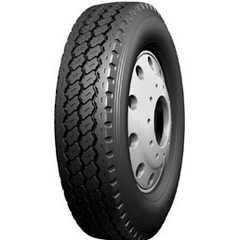 EVERGREEN EGT58 - Интернет магазин шин и дисков по минимальным ценам с доставкой по Украине TyreSale.com.ua