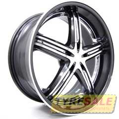LAWU YL 490 BFP - Интернет магазин шин и дисков по минимальным ценам с доставкой по Украине TyreSale.com.ua