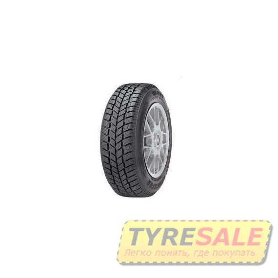 Зимняя шина KINGSTAR W411 - Интернет магазин шин и дисков по минимальным ценам с доставкой по Украине TyreSale.com.ua