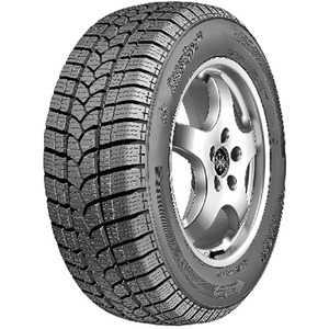 Купить Зимняя шина RIKEN SnowTime B2 165/70R14 81T
