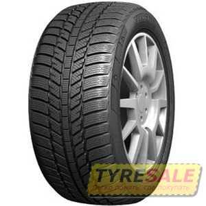 Купить Зимняя шина EVERGREEN EW62 245/70R16 107T