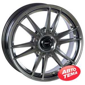 Купить KOSEI Evo D.Racer R15 W6.5 PCD5x98 ET38 DIA73.1