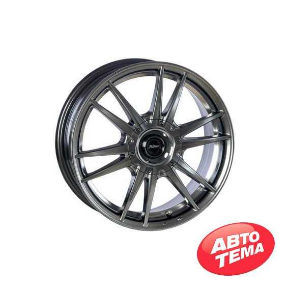 KOSEI Evo D.Racer - Интернет магазин шин и дисков по минимальным ценам с доставкой по Украине TyreSale.com.ua
