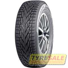Купить Зимняя шина NOKIAN Hakkapeliitta R2 SUV 275/60R18 113R