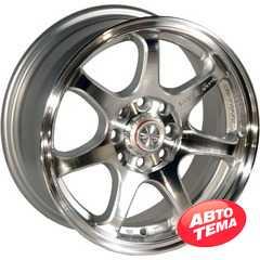ZW 356 SP - Интернет магазин шин и дисков по минимальным ценам с доставкой по Украине TyreSale.com.ua