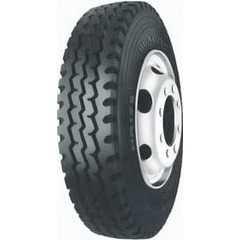 DOUBLESTAR DSR 168 - Интернет магазин шин и дисков по минимальным ценам с доставкой по Украине TyreSale.com.ua