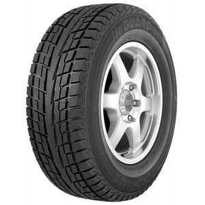 Купить Зимняя шина YOKOHAMA Ice GUARD IG51v 235/60R18 107T