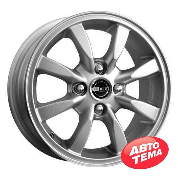 DISLA 509 S - Интернет магазин шин и дисков по минимальным ценам с доставкой по Украине TyreSale.com.ua