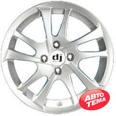 DJ 395 S - Интернет магазин шин и дисков по минимальным ценам с доставкой по Украине TyreSale.com.ua