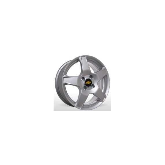 STORM SLR 208 S - Интернет магазин шин и дисков по минимальным ценам с доставкой по Украине TyreSale.com.ua