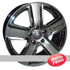 CARRE 711 BPL - Интернет магазин шин и дисков по минимальным ценам с доставкой по Украине TyreSale.com.ua