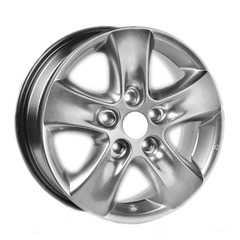 REPLICA Opel JT1036 HB - Интернет магазин шин и дисков по минимальным ценам с доставкой по Украине TyreSale.com.ua