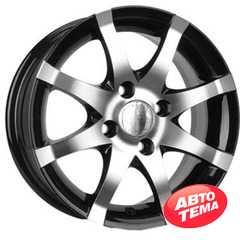 SPORTMAX RACING SR 2001 B4 - Интернет магазин шин и дисков по минимальным ценам с доставкой по Украине TyreSale.com.ua