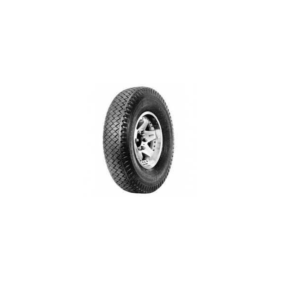 KAMA (НкШЗ) ИА 185 - Интернет магазин шин и дисков по минимальным ценам с доставкой по Украине TyreSale.com.ua