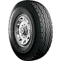 КАМА (НкШЗ) И-368 - Интернет магазин шин и дисков по минимальным ценам с доставкой по Украине TyreSale.com.ua