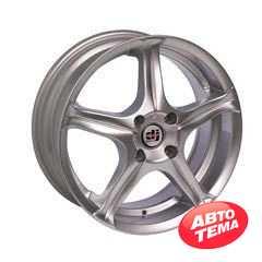 DJ 329 S - Интернет магазин шин и дисков по минимальным ценам с доставкой по Украине TyreSale.com.ua