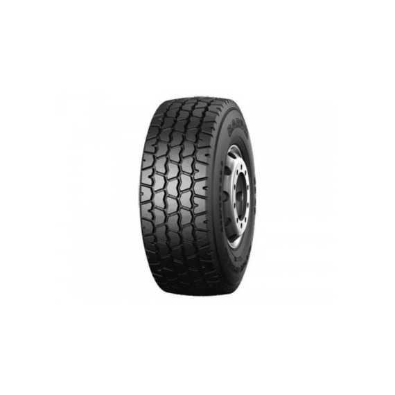 BARUM BS 49 - Интернет магазин шин и дисков по минимальным ценам с доставкой по Украине TyreSale.com.ua