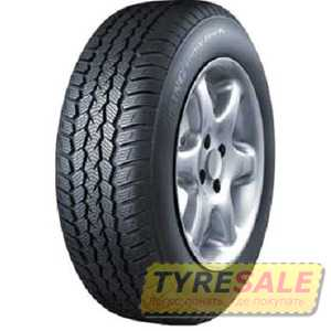 Купить Зимняя шина VIKING SnowTech 205/65R16C 107R