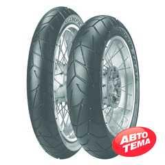 PIRELLI Scorpion Trail Front - Интернет магазин шин и дисков по минимальным ценам с доставкой по Украине TyreSale.com.ua