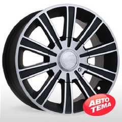 STORM BK-204 MtBP - Интернет магазин шин и дисков по минимальным ценам с доставкой по Украине TyreSale.com.ua
