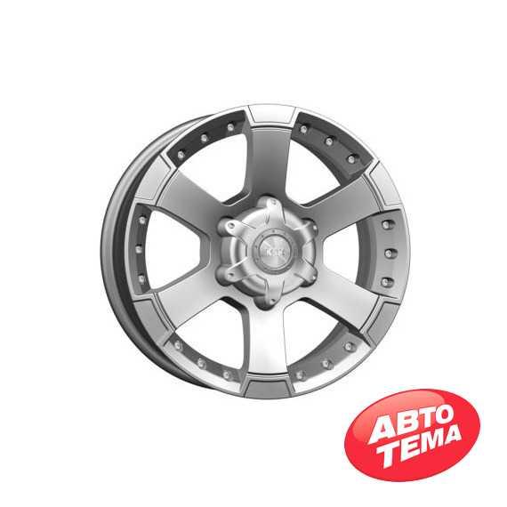 RAPID M56 Блэк Платинум - Интернет магазин шин и дисков по минимальным ценам с доставкой по Украине TyreSale.com.ua