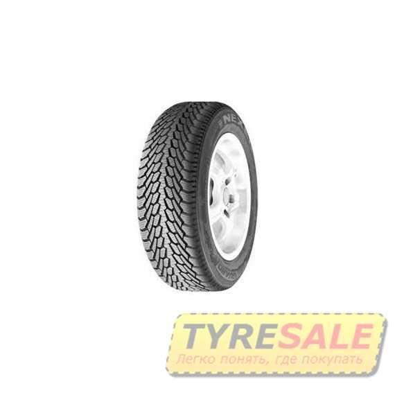 Зимняя шина NEXEN Winguard - Интернет магазин шин и дисков по минимальным ценам с доставкой по Украине TyreSale.com.ua