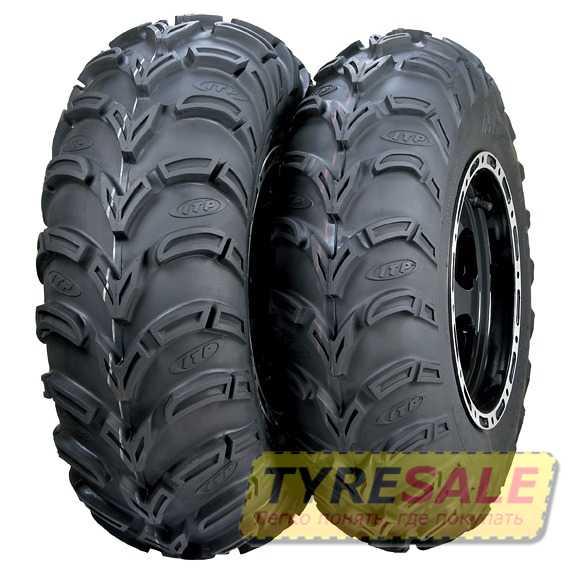 ITP MUD LITE AT - Интернет магазин шин и дисков по минимальным ценам с доставкой по Украине TyreSale.com.ua