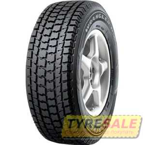 Купить Зимняя шина GOODYEAR Wrangler IP/N 265/60R18 110Q