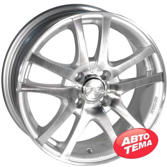 ZW 450 SP - Интернет магазин шин и дисков по минимальным ценам с доставкой по Украине TyreSale.com.ua