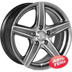 ZW 3143 HBP - Интернет магазин шин и дисков по минимальным ценам с доставкой по Украине TyreSale.com.ua