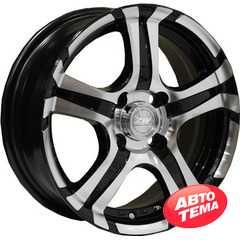ZW 745 BP - Интернет магазин шин и дисков по минимальным ценам с доставкой по Украине TyreSale.com.ua