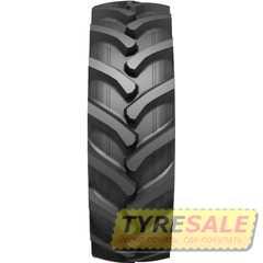 БЕЛШИНА Бел-89 - Интернет магазин шин и дисков по минимальным ценам с доставкой по Украине TyreSale.com.ua
