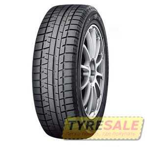 Купить Зимняя шина YOKOHAMA Ice GUARD 5 IG50 215/55R18 95Q