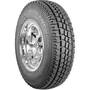 Купить Зимняя шина HERCULES Avalanche X-Treme SUV 215/70R16 100S (Под шип)