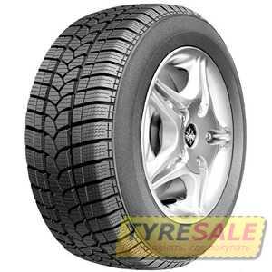 Купить Зимняя шина RIKEN SnowTime 205/55R16 91T