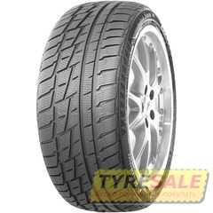 Зимняя шина MATADOR MP 92 Sibir - Интернет магазин шин и дисков по минимальным ценам с доставкой по Украине TyreSale.com.ua