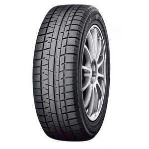 Купить Зимняя шина YOKOHAMA Ice GUARD 5 IG50 215/45R18 89Q