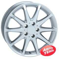 WSP ITALY ME 752 S - Интернет магазин шин и дисков по минимальным ценам с доставкой по Украине TyreSale.com.ua