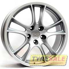 Купить WSP ITALY PO 1051 CRV R21 W10 PCD5x130 ET50 DIA71.6