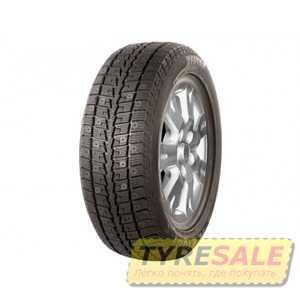 Купить Зимняя шина ZEETEX Z-Ice 1001-S 205/60R16 96T (Под шип)