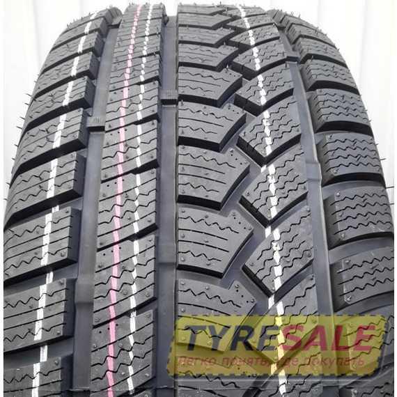 Зимняя шина HIFLY Win-Turi 212 - Интернет магазин шин и дисков по минимальным ценам с доставкой по Украине TyreSale.com.ua