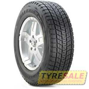 Купить Зимняя шина BRIDGESTONE Blizzak DM-V1 255/65R18 109R