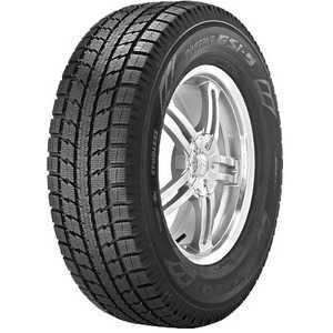 Купить Зимняя шина TOYO Observe GSi-5 235/60R16 104H