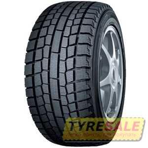 Купить Зимняя шина YOKOHAMA ice GUARD BLACK IG20 255/45R19 100T
